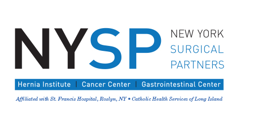 New York Surgical Partners 2200 Northern Blvd Suite 125 East
